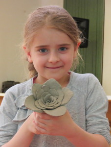 festiwal kwiatw 17-18.V.14 025