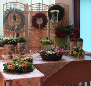 festiwal kwiatw 17-18.V.14 039