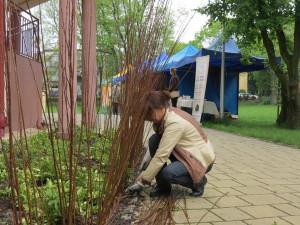 festiwal kwiatw 17-18.V.14 069