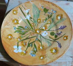 kwiaty cer. 016