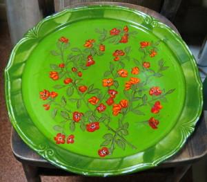 kwiaty cer. 023