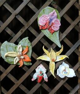 kwiaty cer. 043