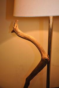 lampa 025